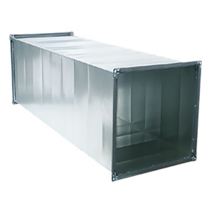 ventilation extraction cuisinox algerie. Black Bedroom Furniture Sets. Home Design Ideas